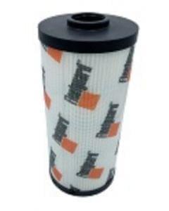 Fleetguard HF29122 Hydraulic Filter