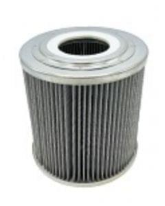 Fleetguard HF29126 Hydraulic Filter