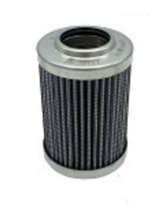 Fleetguard HF29127 Hydraulic Filter