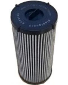 Fleetguard HF29133 Hydraulic Filter