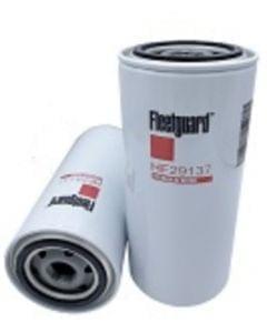 Fleetguard HF29137 Hydraulic Filter