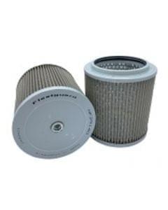 Fleetguard HF29140 Hydraulic Filter