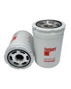 Fleetguard HF29156 Hydraulic Filter