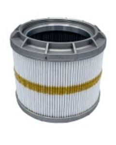 Fleetguard HF29165 Hydraulic Filter