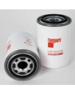 Fleetguard HF35556 Hydraulic Filter