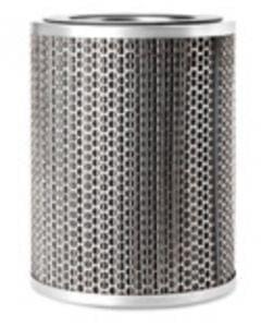 Fleetguard HF40007 Hydraulic Filter