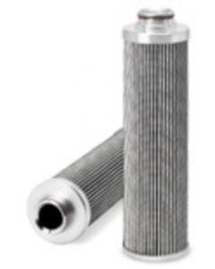 Fleetguard HF40012 Hydraulic Filter