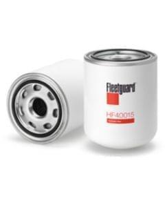 Fleetguard HF40015 Hydraulic Filter
