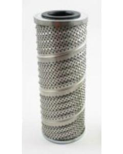 Fleetguard HF40018 Hydraulic Filter