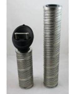 Fleetguard HF40031 Hydraulic Filter