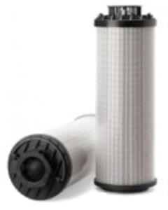 Fleetguard HF40036 Hydraulic Filter