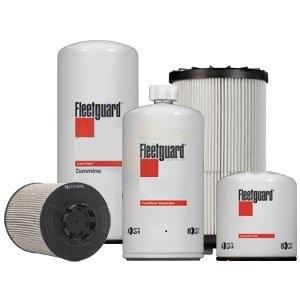 Fleetguard LF17565 Lube Filter